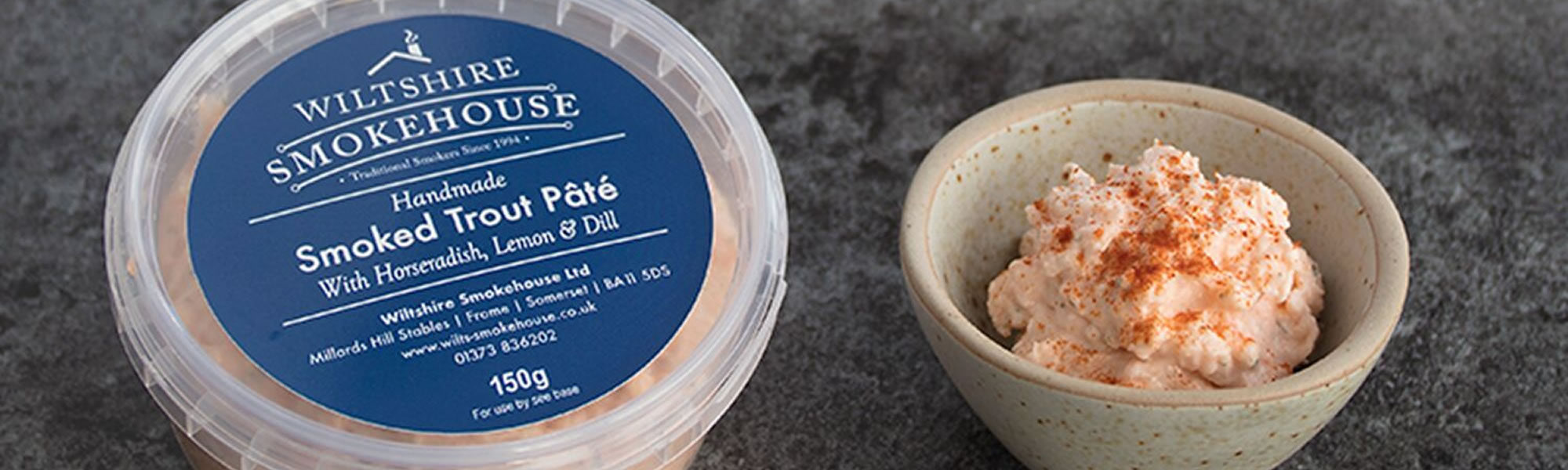 banner-Smoked-Trout-Pate