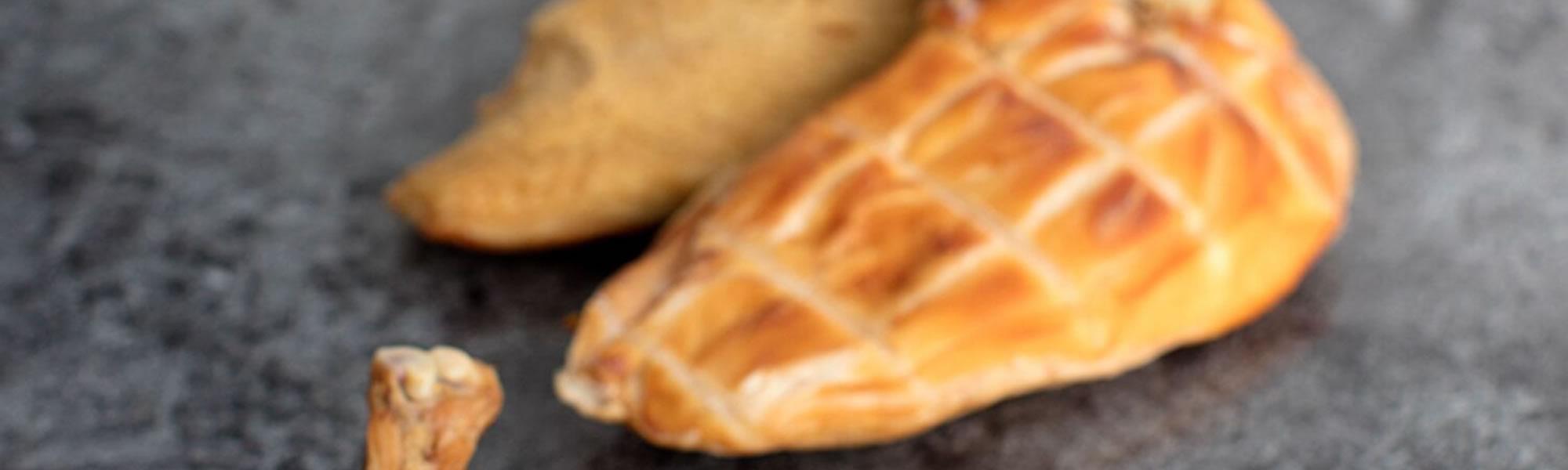 banner-smoked-chicken