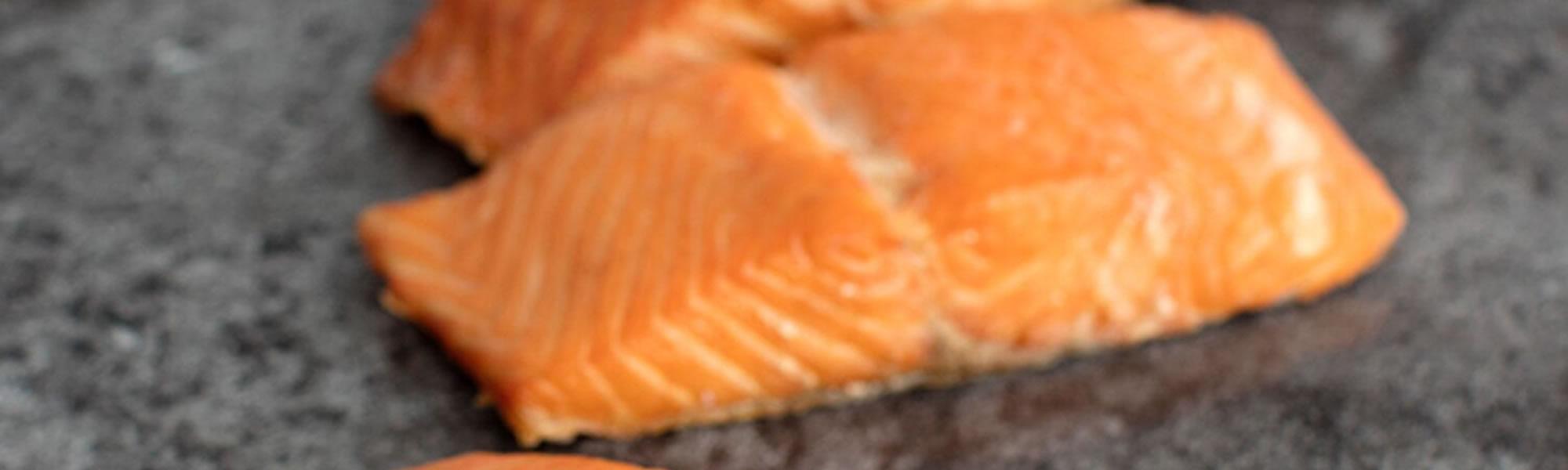 banner-smoked-scottish-salmon