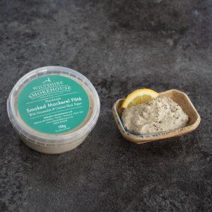 Smoked-Mackerel-Pate