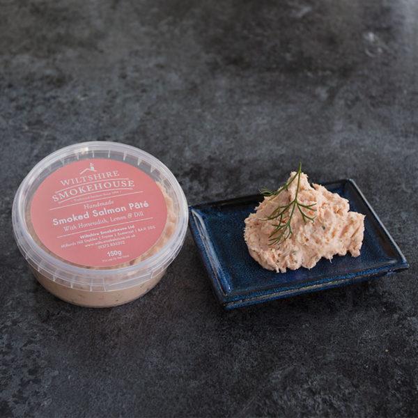 Smoked-Salmon-Pate