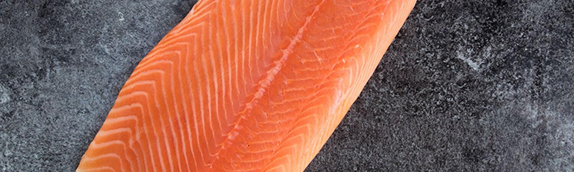 banner-Smoked-Scottish-Salmon-two