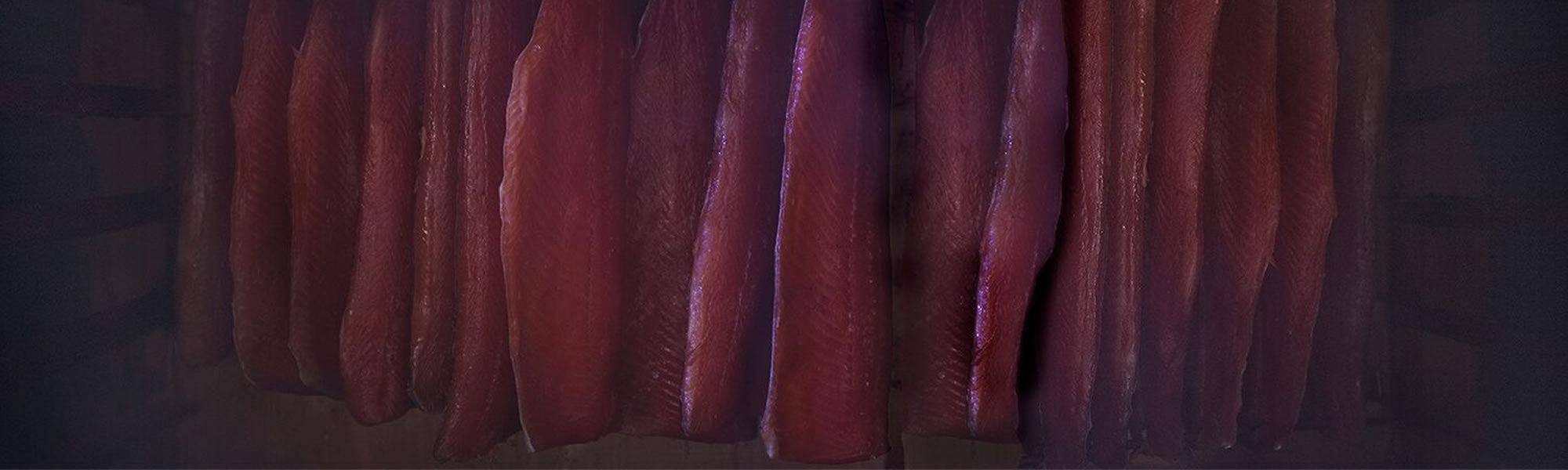 banner-smoking-fish