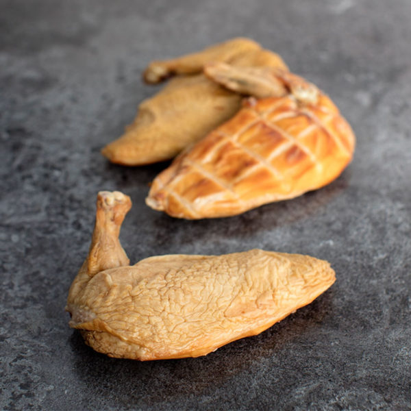 hot-smoked-chicken