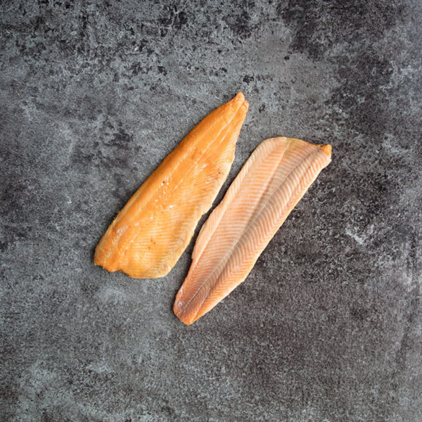 hot-smoked-trout