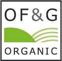 logo-of&g