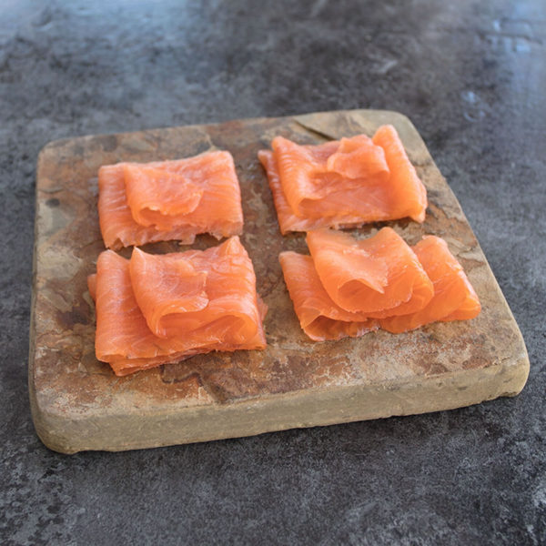 sliced-salmon