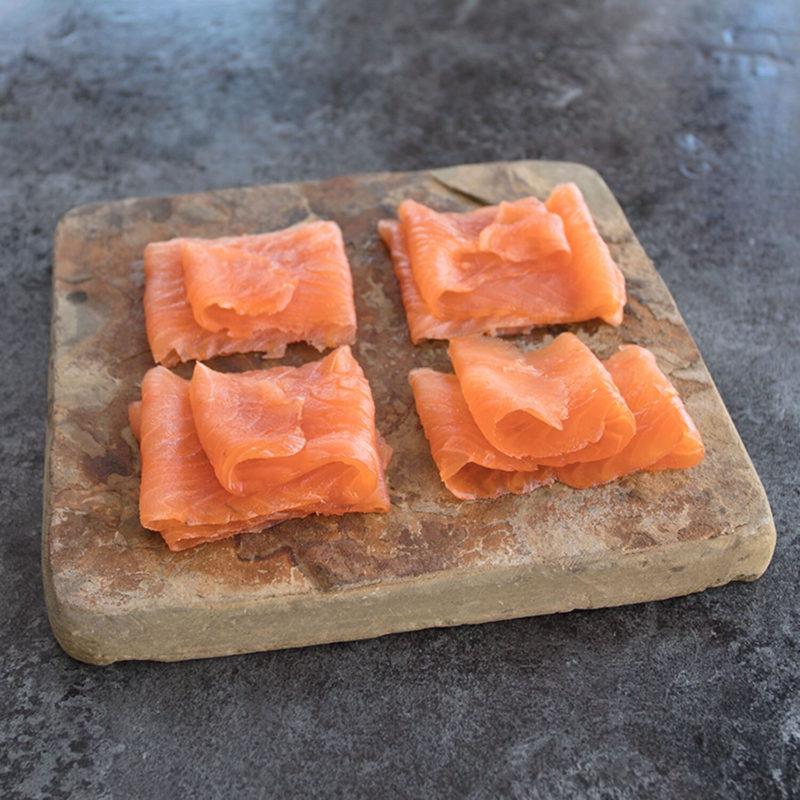 sliced-salmon