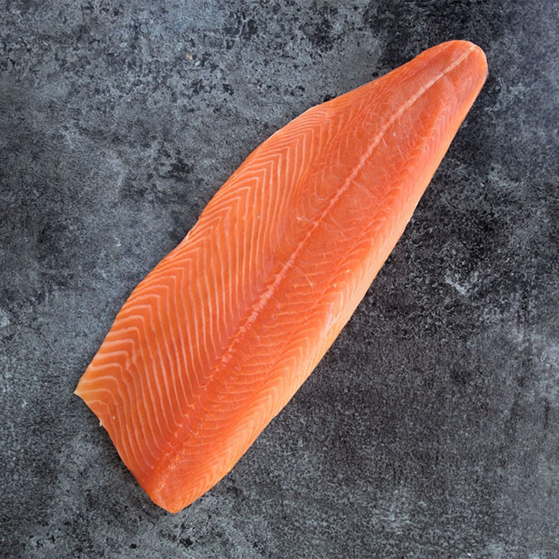 smoked-scottish-salmon