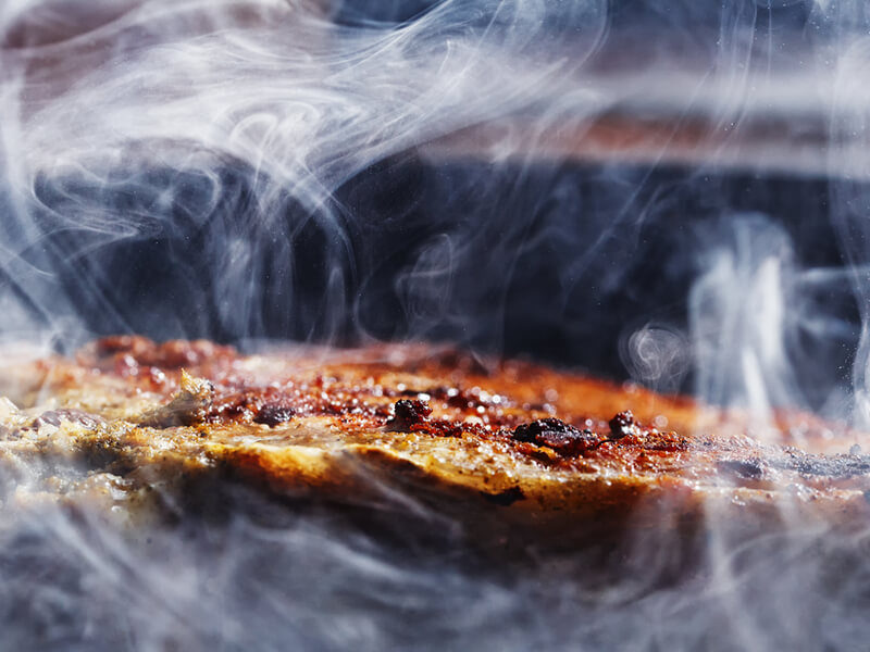 Sourcing Sustainable Meats for Smoking